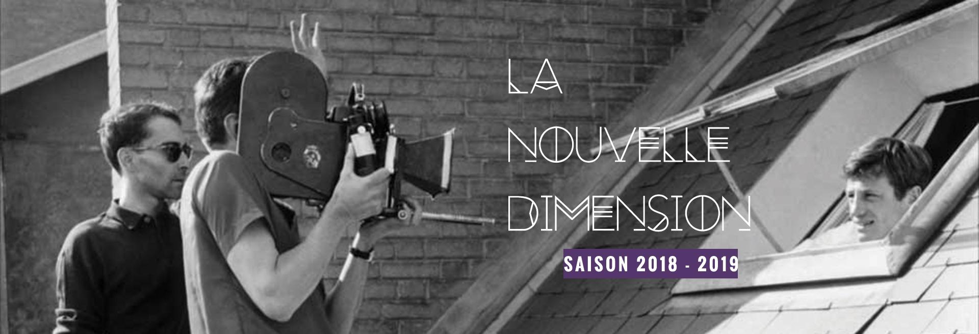 Crédits : Les Films Impéria, Les Productions Georges de Beauregard, SNC