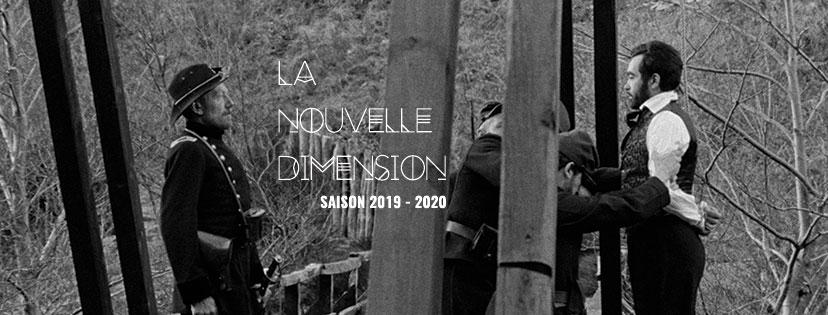 (c) Lanouvelledimension.fr