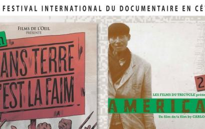 Le cinéma québécois toujours à l'honneur