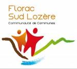 logo_CCFSL_v3