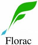 Logo_commune_Florac_