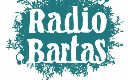 La grande journée Retour vers le futur… à la radio !