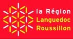 logo region LR