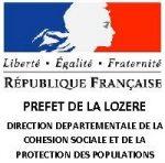 logo_pref_ddcspp