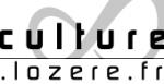 Logo Portail Culturel de la Lozère