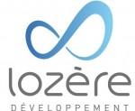 Logo-lozere-developpement