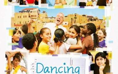Soirée Ciné-danse : So Schnell & Dancing in Jaffa