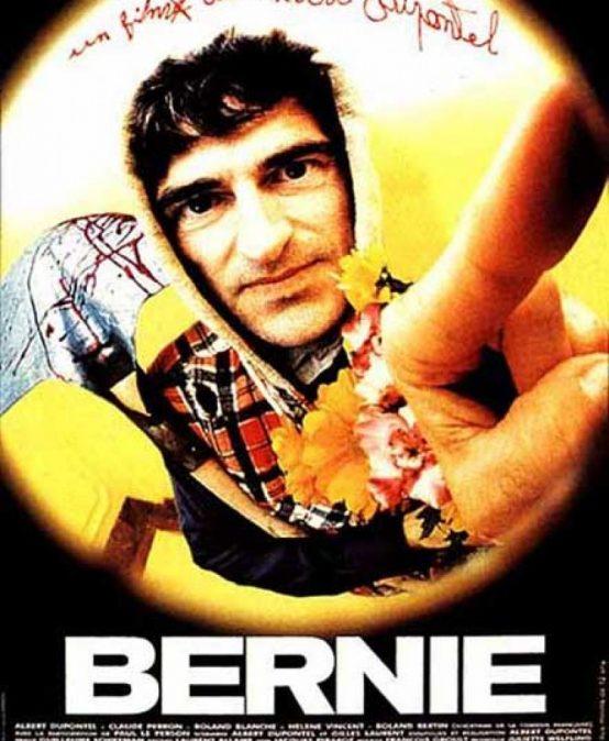 Bernie, d'Albert Dupontel