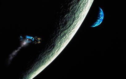 Apollo 13, de Ron Howard