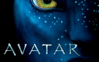 Avatar 3D, de James Cameron