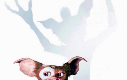 Soirée Gremlins, de Joe Dante