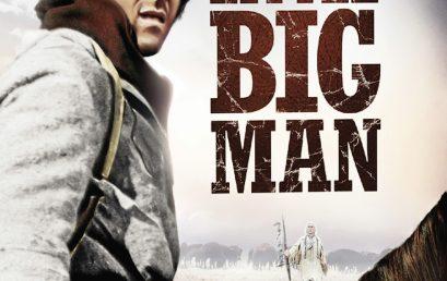 Little Big Man, d'Arthur Penn