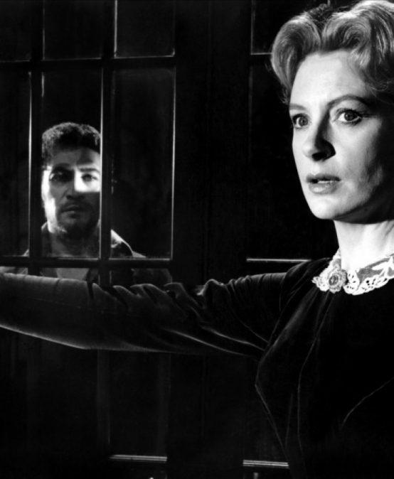 Hantologie : Histoires du cinéma des fantômes – Chapitre 1