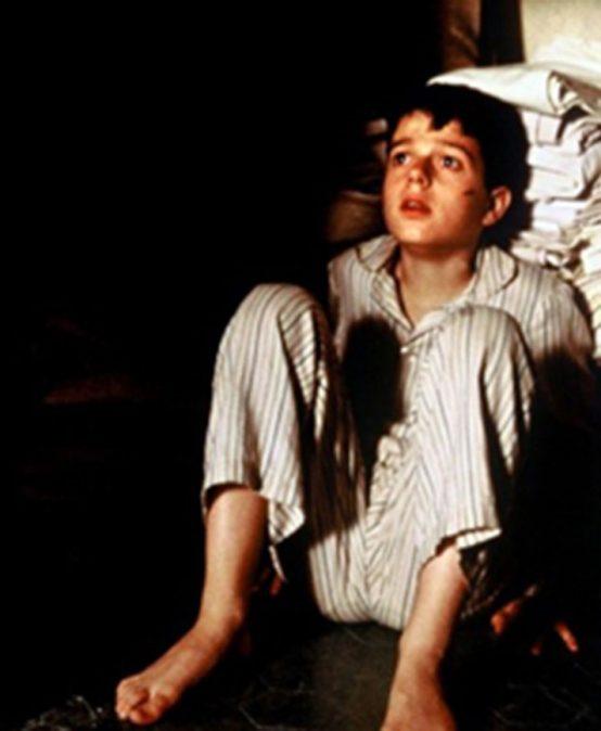 Hantologie : Histoires du cinéma des fantômes – Chapitre 3