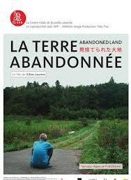 La terre abandonnée, de Gilles Laurent