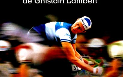 Le Vélo de Ghislain Lambert, de Philippe Harel