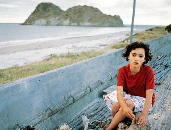 Nouvelle-Zélande : Vert paradis des antipodes
