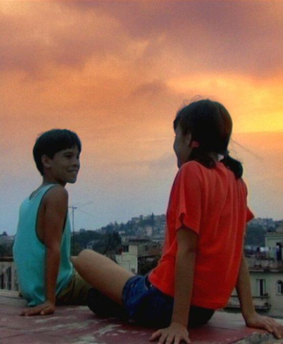 """Cuba : """"Como te quiero mi Cuba"""""""