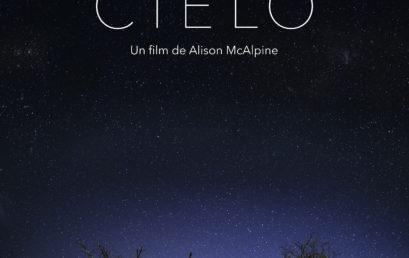 Cielo, d'Alison McAlpine