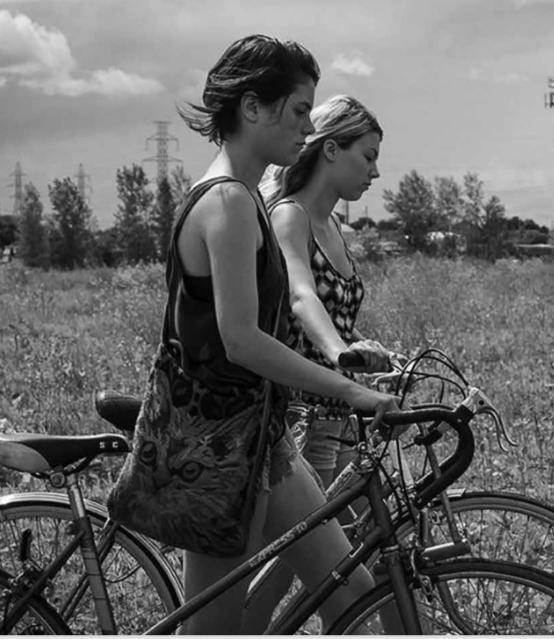 Soirée d'été du festival 48 images seconde