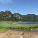 Lundi 8 juillet – Journée nature