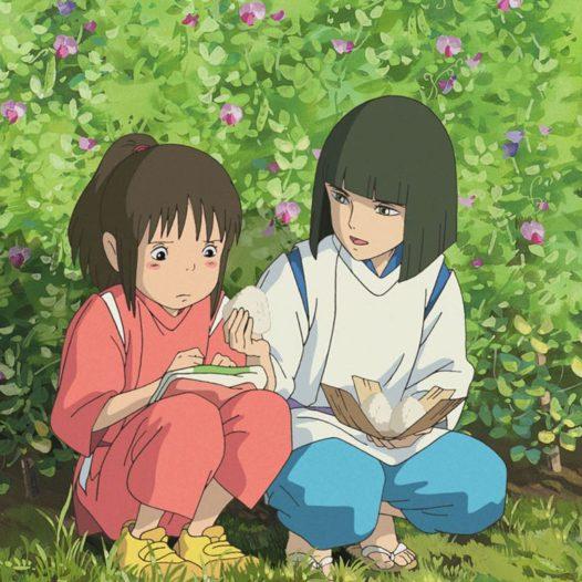 Hayao Miyazaki. Au gré du vent, de Sébastien Bénédict