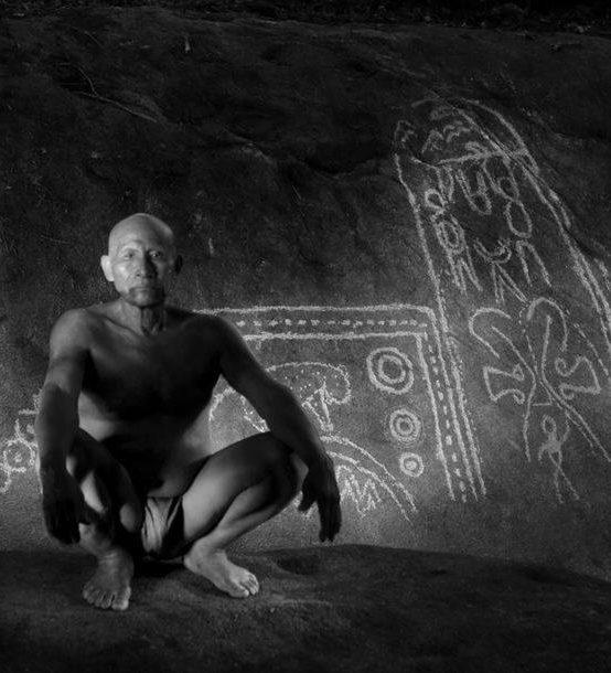 Colombie, rites et autres exorcismes