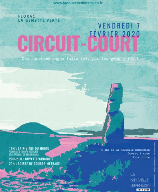Circuit-court 2020