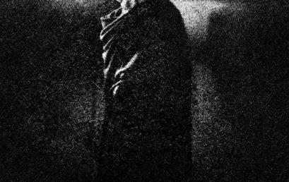 Elephant Man, de David Lynch