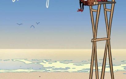 Les plages d'Agnès, d'Agnès Varda